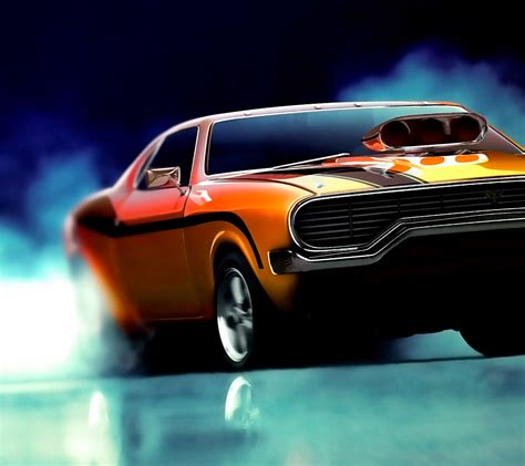 Hd Car Wallpaper Mobile9 by Car 1440 X 1280 Wallpapers 4551280