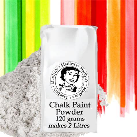 chalk paint australia chalk paint australia chalk powder furniture paint