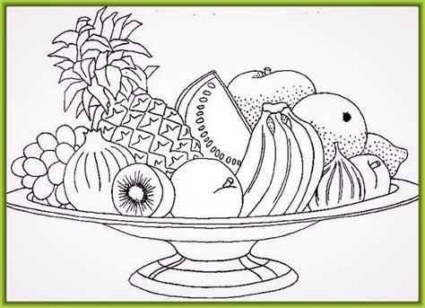 imagenes para pintar cuadros imagenes de frutas para pintar cuadros coloridos