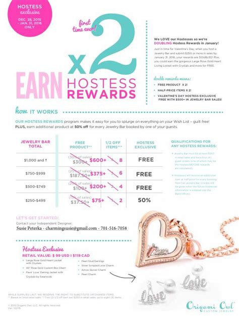 origami owl address 1000 images about origami owl hostess exclusives on