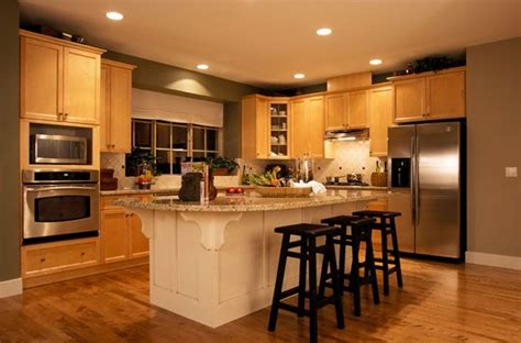 diy kitchen designs luxury kitchen ideas for less 187 curbly diy design decor
