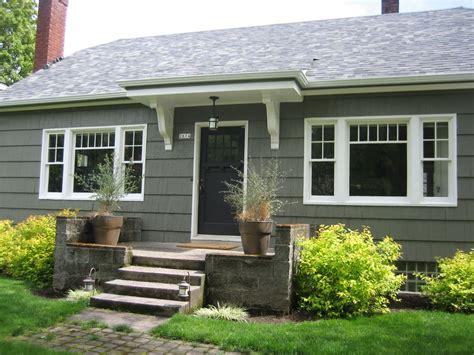 behr exterior paint color visualizer exterior home color visualizer ideas paint color