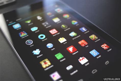 best app android best new android apps bullet in tech news