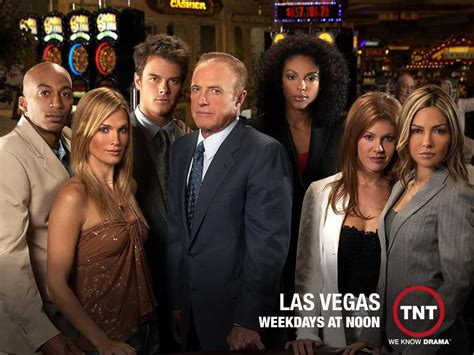 las vegas tv show vegas scam i learned on tv today message board