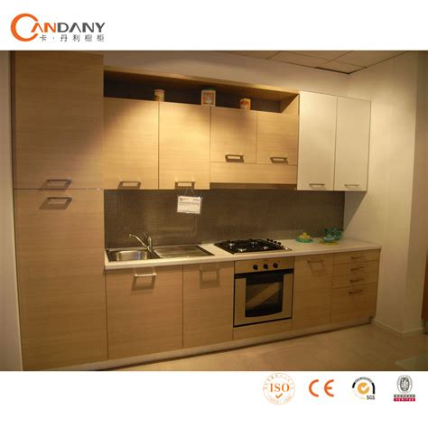 discount modern kitchen cabinets discount modern kitchen cabinets 28 images modern