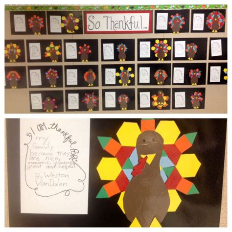 second grade craft projects 2nd grade thanksgiving project ideas for school