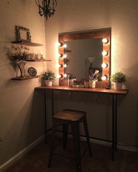 bathroom vanities with makeup vanity best 25 bathroom makeup vanities ideas on