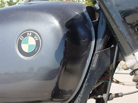 Bmw Motorcycle Vin Decoder by Bmw Motorcycle Vin Info Duane Ausherman Bmw Motorcycles