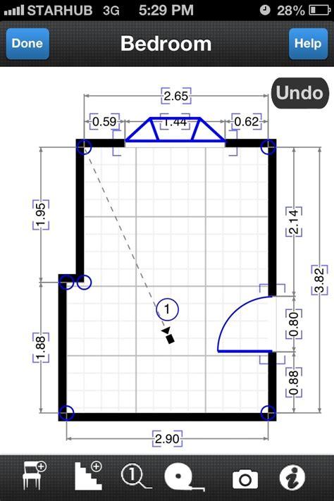 best app to draw floor plans the best 28 images of draw floor plans app using iphone