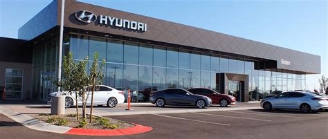 Hyundai Car Dealerships by Image Result For Hyundai Dealership Find Your Local Service