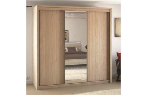 armoires portes coulissantes pluriel des meubles c 233 lio vente achat mobilier rangement