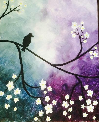 paint nite cda 17 best images about chb paint on