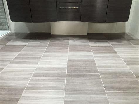 bathroom flooring ideas uk 100 bathroom flooring ideas vinyl best 25 vinyl