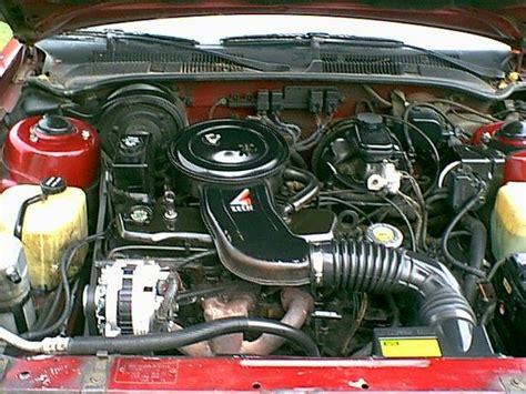 car engine manuals 1988 pontiac grand am security system fiftyonefifty 1988 pontiac grand am specs photos modification info at cardomain