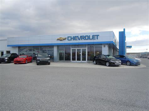 Apple Chevrolet Cadillac by Apple Chevrolet Cadillac York Pennsylvania Pa