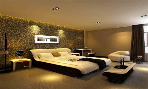 the best bedroom designs bedroom best master bedroom design with amazing color