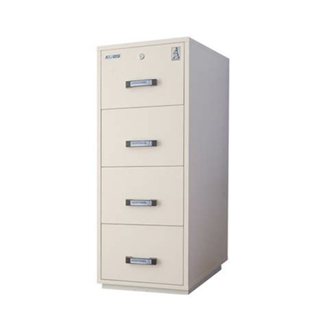 4 drawer filing cabinet 4 drawer filing cabinet galt littlepage
