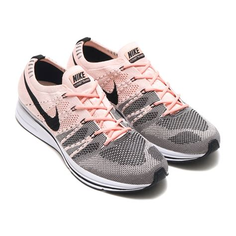 nike air knit trainer flyknit trainer zoom air technology trainers discount