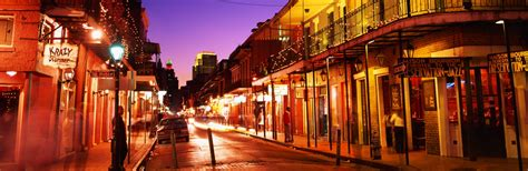 new orleans new orleans facts summary history