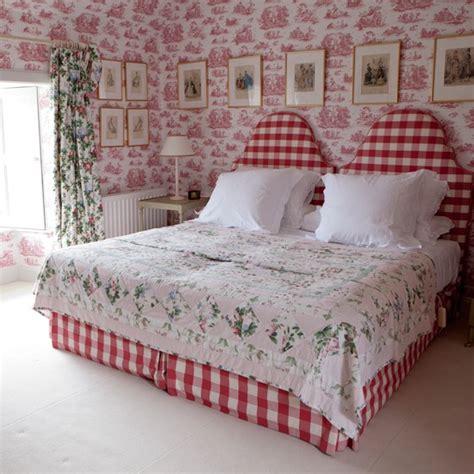 toile bedroom toile bedroom housetohome co uk