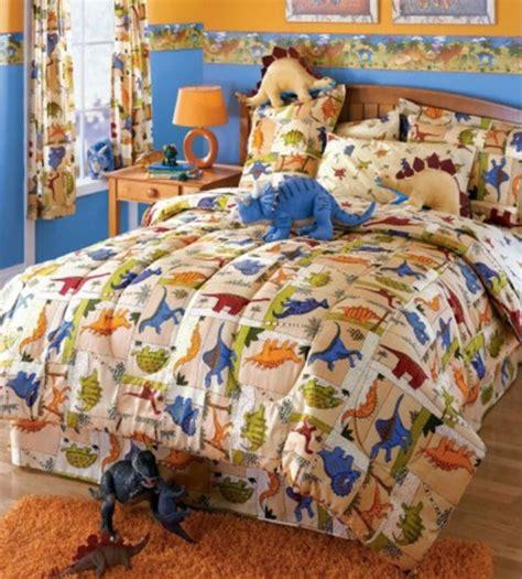 dinosaur bedding set dinosaur bedroom themes for interior design