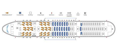 boeing 787 floor plan 28 dreamliner floor plan boeing 787 8 vip pictures