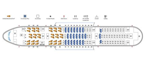 787 floor plan charter a boeing 787 dreamliner jet hire avijets
