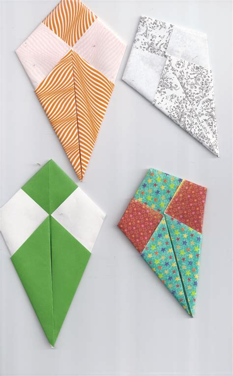 how to make a card fly around you dorothy s origami kite card a by kath kathy harney
