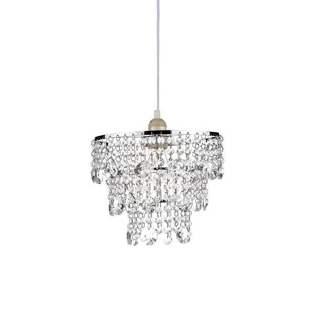 inexpensive black chandeliers chandelier cheap 28 images chandelier inspiring cheap