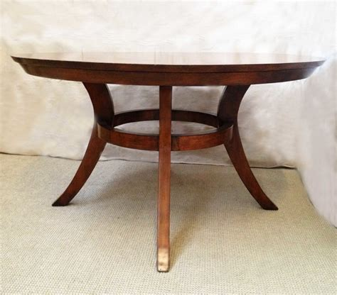 30 inch tables home ideas 30 dining table dining tables ideas