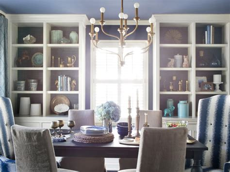 formal dining room pictures formal dining rooms hgtv