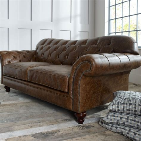 chesterfield sofa sale uk the chesterfield co leather chesterfield sofas