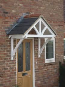 front door canopy designs door canopy designs timber entrance porch canopy door