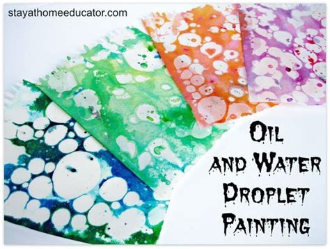 water themed crafts for 25 best ideas about water theme preschool on