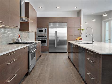 modern backsplash for kitchen modern kitchen backsplash to create comfortable and cozy cooking area homestylediary