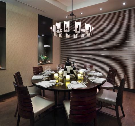 contemporary kitchen tables 100 contemporary kitchen tables best 25 modern