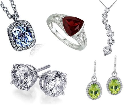 jewelry on top 10 gift ideas for the10bestreview