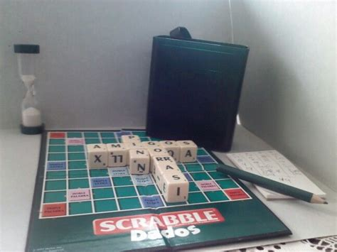 portable scrabble 27 best images about portable travel juegos