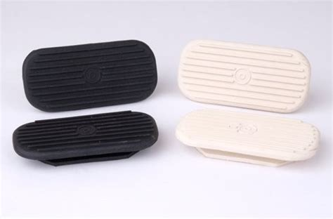 rubber sts clearance stirrup treads fast tack direct