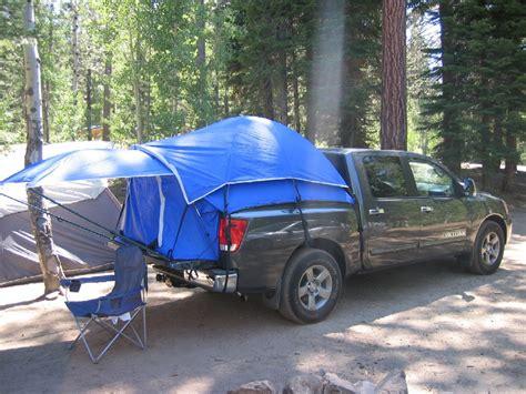 Nissan Titan Tent sportz truck tent wallpapers gallery
