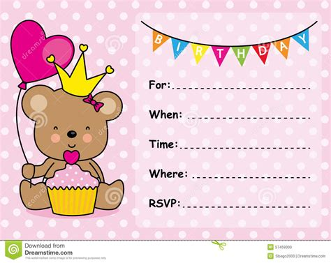 how to make a birthday invitation card invitation birthday card plumegiant