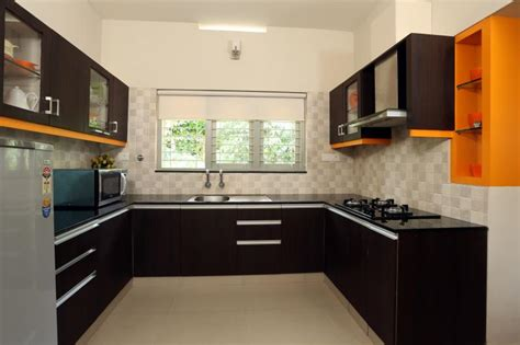 indian style kitchen designs cool ways to organize indian kitchen design indian kitchen