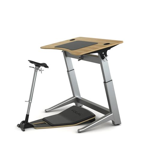 Stand Up Desk Chairs by Locus Ergonomic Standing Desk Chair Focal Upright Design