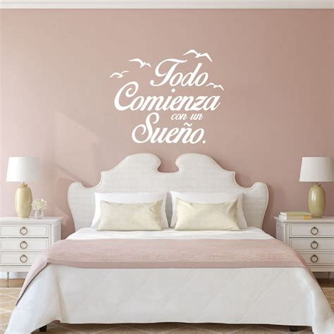vinyl decals for home decor quote vinyl wall stickers bedroom wall decals