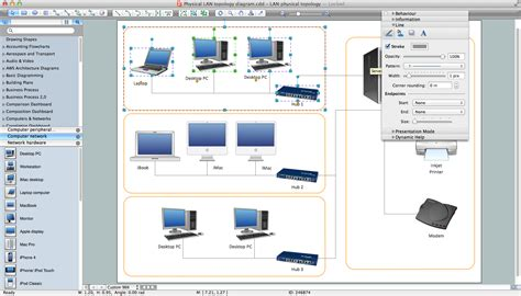 room planner home design for mac 100 best room design app for mac home plan program