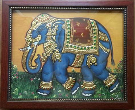 painting craft for more tanjore paintings golden streak adorn your