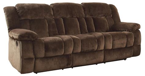 leather recliner sofa sale cheap reclining sofas sale fabric recliner sofas sale