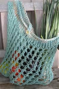 5 Knitting Patterns Where Doesn T Matter