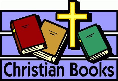 christian picture books christian books clipart clip crafts