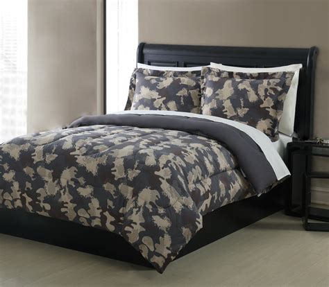 king size camouflage bedding sets cheap camo bedding sets camouflage duvet cover blue bed